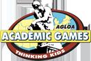 AGLOA_logo_header_133x90