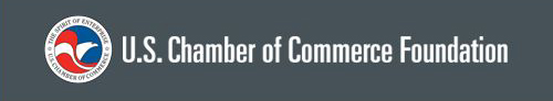 Chamber_of_Commerce_Foundation_US_logo_copy