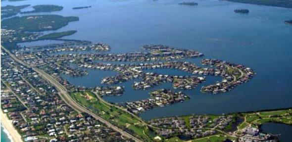 The_Moorings_aerial_view_Vero_Beach_Florida_0