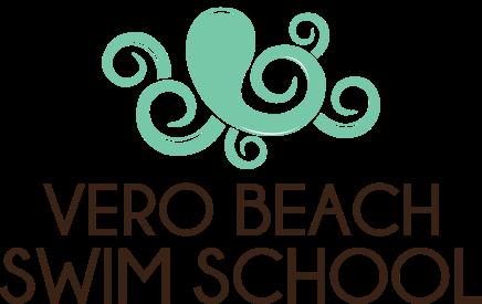 264028295vero-beach-swim-school-logo