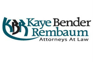 Kaye_Bender_Rembaum_logo