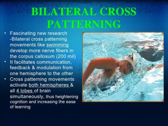 lana-whitehead-swimming-promotes-sensory-integration-adapted-aquatics-conference-2012-17-728