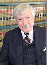 lawyer-michael-ohaire-photo-1620588