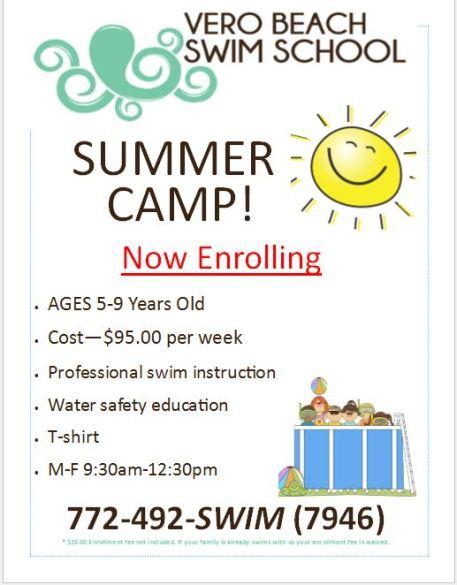 VBSS_SummerCampFlyer_Snip