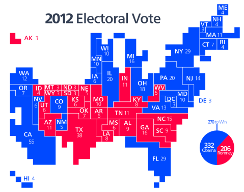 2000px-Cartogram—2012_Electoral_Vote.svg