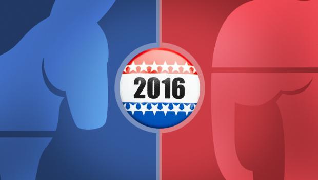 2016 president-campaign