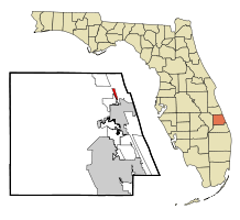 218px-St._Lucie_County_Florida_Incorporated_and_Unincorporated_areas_St._Lucie_Highlighted.svg