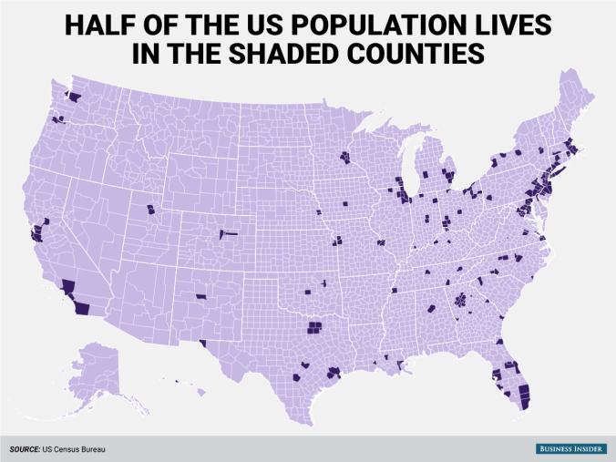 haf-of-us-population-county-map