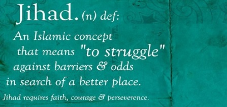 myjihad_definition-cropped