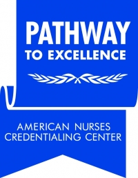pathway excellence