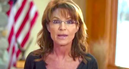 Sarah-Palin-YouTube-800x430.png