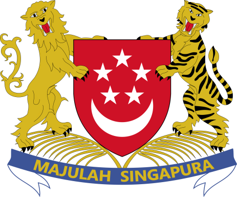 Coat_of_arms_of_Singapore_(blazon).png