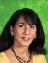 CynthiaAversa_web
