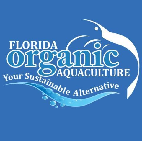 FloridaOrganicAquaculture_logo