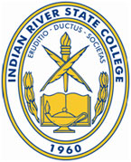 IRSC-College-Seal
