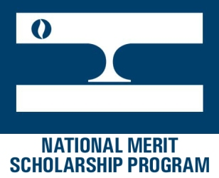 National-Merit-Scholarships