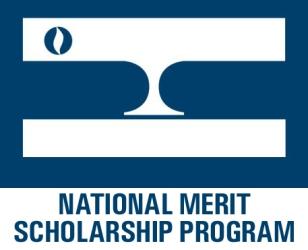 National-Merit-Scholarships