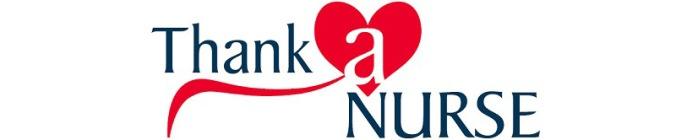 Thank_a_Nurse_Single_Logo_Smaller(1)