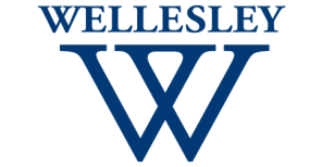 wellesleylogo