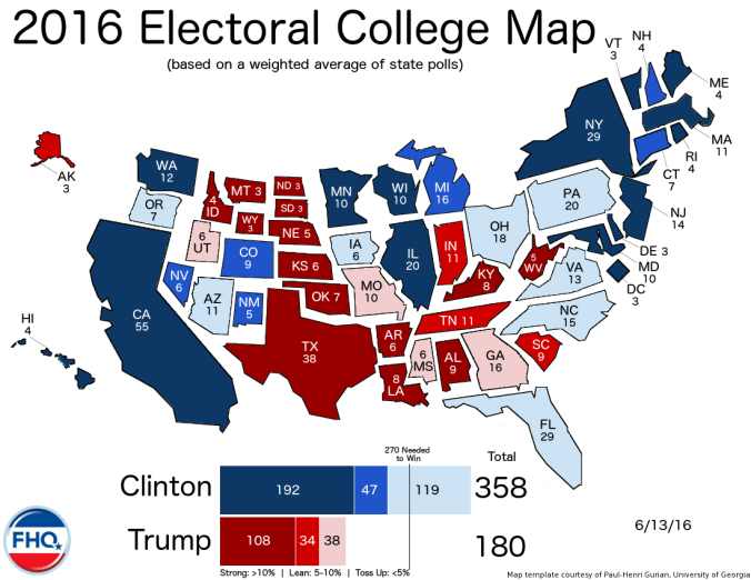 electoral.college.map.2016_6.13