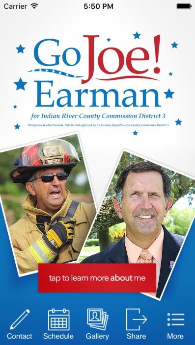 Joe Earman.jpg