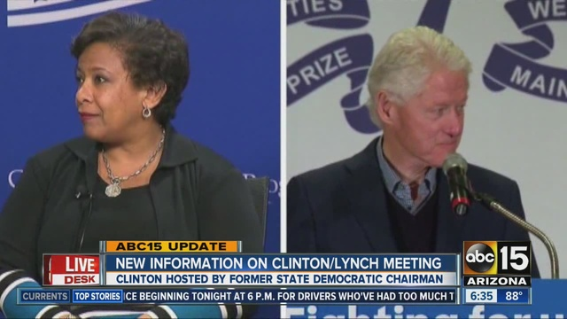 New_information_on_Lynch_Clinton_meeting_0_41688188_ver1.0_640_480