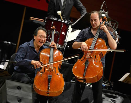 yo-yo-ma-mike-block-cello