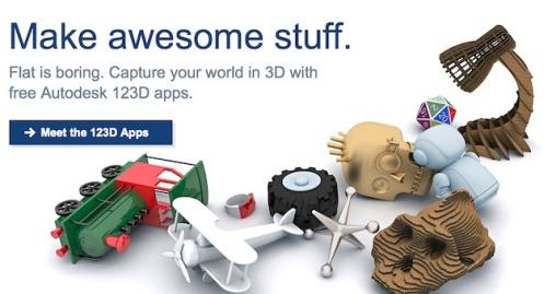 3D_Print_shapeways_from_Autodesk_123D