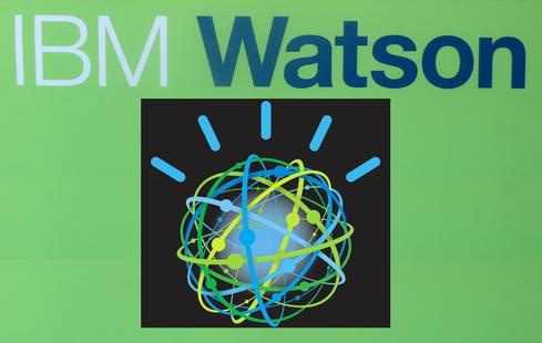 IBM-Watson-Intro