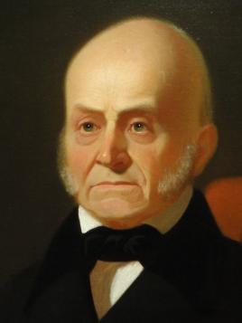 John_Quincy_Adams_by_George_Caleb_Bingham_(detail),_c._1850_after_1844_original_-_DSC03235.jpg