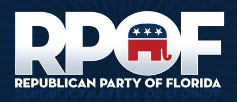 rpof-logo
