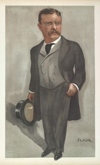 theodore_roosevelt_vanity_fair_4_september_1902