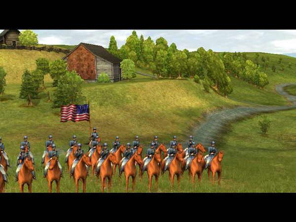american-civil-war-gettysburg-5