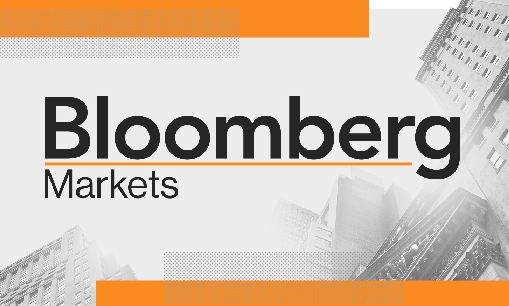 bloomberg-markets
