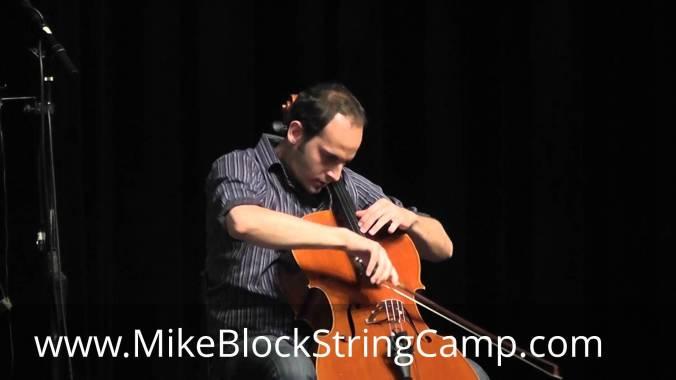mike-block