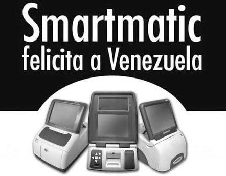 smartmatic-felicita-a-venezuela