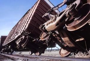 train_wreck_l-300x204