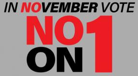 vote-no-in-november