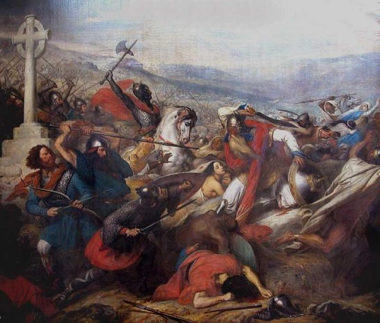 battle_of_tours_steuben