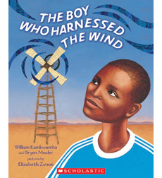 harnessed-the-wind