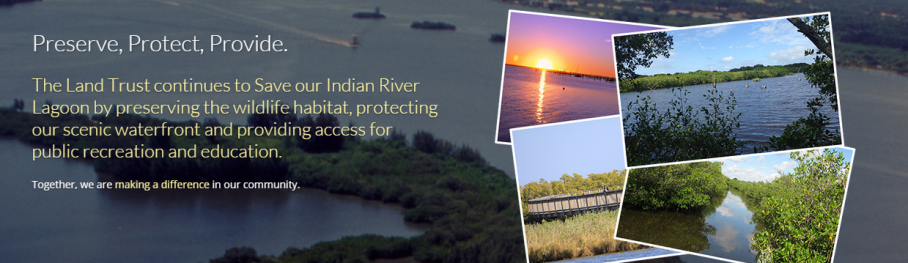 indian-river-land-trust-conserving-land-and-water