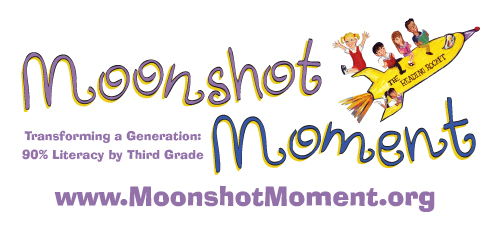 moonshot_logowithaddress