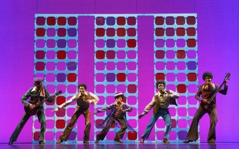 Motown-1.jpg