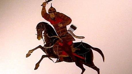 ottoman-empire-rs