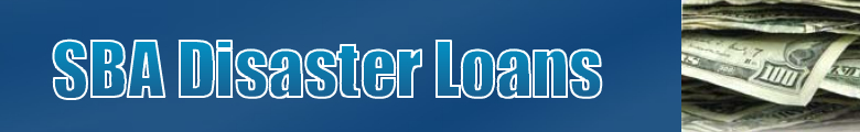 sba-disaster-loans-logo-5