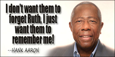 hank_aaron_quote
