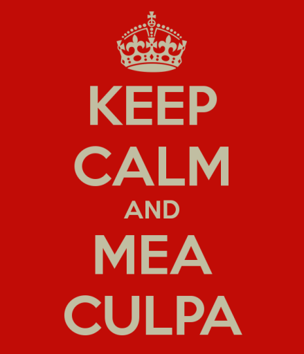 keep-calm-and-mea-culpa