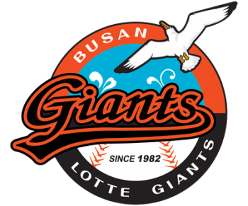 lotte_giants