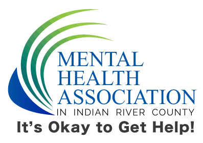 mental-health-assoc