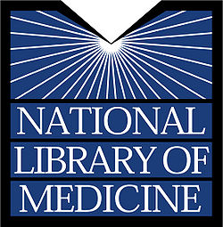 national-library-of-medicine
